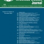The Pediatric Infectious Disease Journal