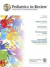 pediatrics-inreview