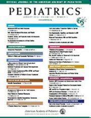 April 1, 2013, Volume 131, Issue 4